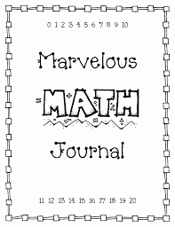 printable journal writing paper science journal cover page printable journal printable coloring journal covers mrs richardson s class