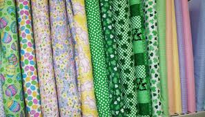 how to buy michael miller fabrics wholesale our pastimes