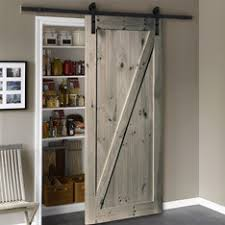Lowes Sliding Closet Doors Sliding Doors Lowes I68 For Your Simple Designing Home Inspiration