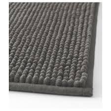 bathroom best shower mat non slip and stunning bathtub mats for anti slip shower mat and stunning bathtub mats for bedroom