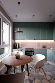 best 25 green kitchen inspiration ideas on pinterest green diy