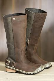 waterproof leather motorcycle boots best 25 waterproof boots ideas on pinterest iceland weather
