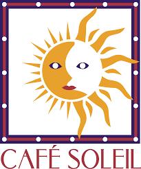 margarita cartoon transparent dining menu cafe soleil