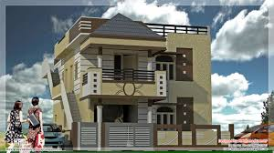 indian small house interior designs affordable modern house plan