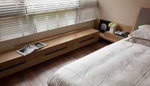 bench wonderful window bench with storage cozy reading nook with