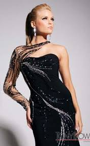 newyork dress newyorkdress alternative homecoming style click through