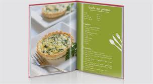 beau livre de cuisine 24 beau livre cuisine rapide thermomix cdqrc com