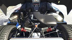 koenigsegg engine block koenigsegg ccx 2006 autovista v2 0 replace