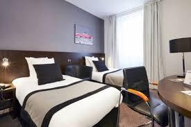 chambre kyriad bienvenue à l hôtel kyriad marseille paradis à marseille