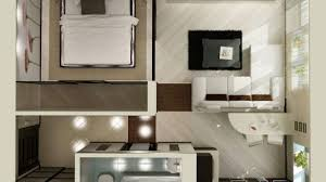 enjoyable design small studio apartment designing a ideas layouts