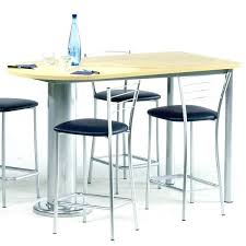 table pour cuisine ikea table haute cuisine but awesome table et chaise cuisine but with