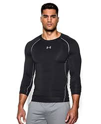2017 best black friday deals clothing under armour black friday and cyber monday deals and sale 2017