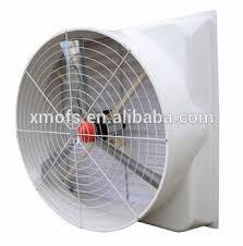 high cfm industrial fans wall fans high cfm dc fan high volume dc fan high speed dc fan