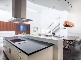 modern kitchen makeovers fresh and modern kitchen makeover laura umansky u0026 blair foster