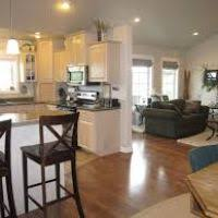 kitchen and living room color ideas paint color ideas for living room and kitchen hungrylikekevin com