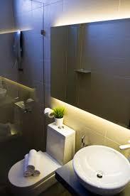 16 best bathroom images on pinterest house renovations baths