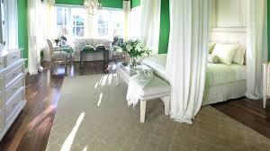 tiny bedroom ideas bedroom contemporary small bedroom interior design gallery very