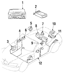 1998 bmw z3 wiring diagram wiring diagrams