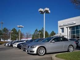 nashville bmw dealer car dealership ratings and reviews bmw of nashville in nashville