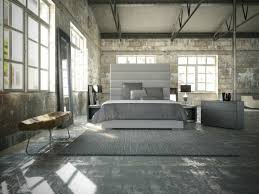 moderne schlafzimmergestaltung die perfekte schlafzimmergestaltung schlafzimmergestaltung