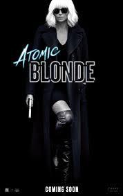 atomic blonde coming soon movie trailers 2017 2018