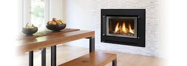 regency fireplace products australia