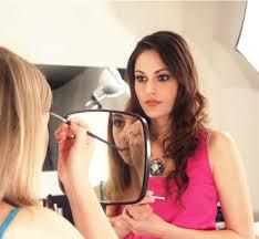 personal makeup classes welcome to pro makeup academy makeup school sri lanka personal