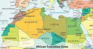 United States Map Quiz North Africa Southwest Asia Blank Map Image Gallery And And Quiz