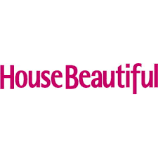 house beautiful logo house beautiful logo archive