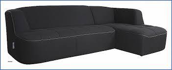 canapé grande profondeur canapé grande profondeur awesome awesome canapé convertibe hi res