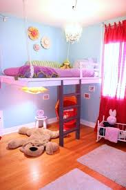 bedroom accessories for girls cute girl bedroom accessories bedroom decor ideas amusing girls