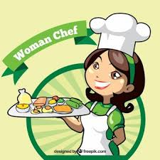 clipart cuisine gratuit chef vectors photos and psd files free