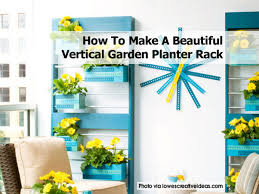 101812381 jpg these indoor garden planters are perfect for people living in a small apartment or without a lot of garden space to find out how to make