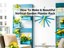 Vertical Garden Planter 101812381 Jpg