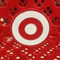target price matching black friday 2012 target coliseum central 16 tips from 2108 visitors