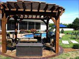 Patio Roll Down Shades Diy Exterior Solar Screens Do It Your Self
