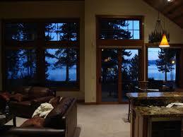 lake view steps 2 lakefront u0026 beachfront homeaway al tahoe