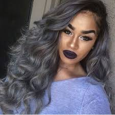 black women hair weave styles over fifty 10 short hairstyles for women over 50 gray hair black women and