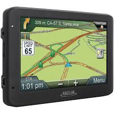 garmin gps black friday deals auto gps units walmart com