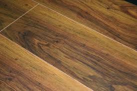 laminate beaverton carpet