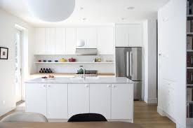 modern kitchen with pendant light u0026 kitchen island zillow digs