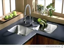 corner kitchen sink unit corner kitchen sink ikea kitchen corner sink base cabinet us corner