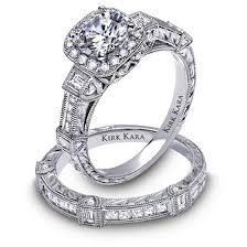 wedding rings women rings for women wedding wedding promise diamond engagement