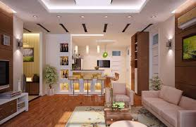 Living Room With Kitchen Design Kitchen And Living Room Glamorous Living Room And Kitchen Design