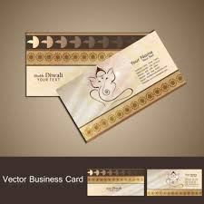 Design Business Cards Print At Home Stunning Design And Print Business Cards At Home For Free