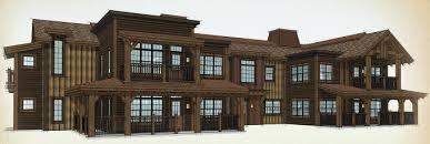 north 40 development inc new 4 plex condominium