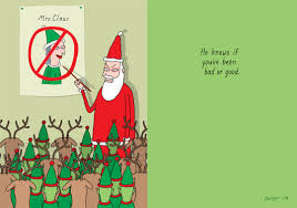 wrong christmas card clayboys funny naughty dirty holiday greetings