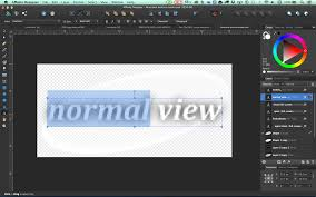 serif affinity designer expert reviews