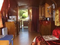 chambres d hotes 85 chambres d hôtes vendée yourte chambres d hôtes à landeronde en