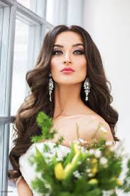 best 25 brunette wedding hairstyles ideas only on pinterest